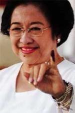 Megawati Diusulkan Jadi Utusan Khusus Perdamaian Korea