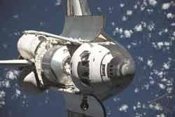 Lapan Targetkan Mampu Orbitkan Satelit Sendiri