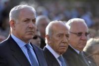 Israel Akan Izinkan Sejumlah Barang Lagi Masuk Gaza