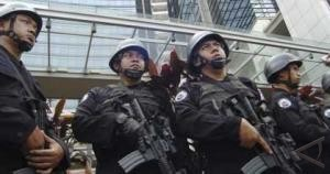 http://img.antara.co.id/stockphotos/peristiwa/polisi-siaga.jpg
