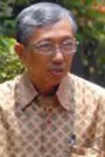 Guru Besar Unlam