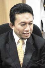Menkominfo: 3.059 Data Tentang Indonesia di Wikileaks