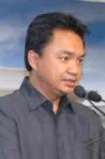 RI Desak Malaysia Tangani Segera Kasus TKI