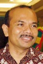 Visi Indonesia Harapkan Komitmen Pemerintah Soal Ibukota