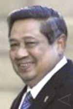 Presiden Ingatkan Pentingnya Stabilitas Nasional