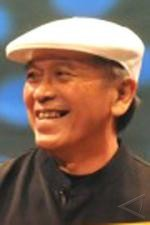 Monolog Putu Wijaya Pukau Penonton Magelang