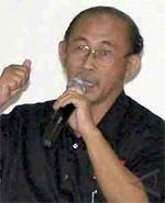 Panglima TNI Baru dan Perang Masa Depan