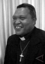 Mgr Hubertus dan Sejarah Keuskupan Ruteng