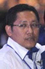 Anas: Pemilihan Kepala Daerah Langsung Lebih Baik