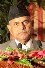 Presiden Nepal Minta Pemimpin Partai Hindari Kekacauan Politik