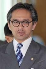 Menlu Bantah Barter Dengan Malaysia