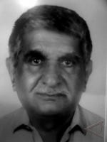 In Memoriam Soebagio Samtani