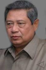 Presiden Serahkan DIPA Tahun Anggaran 2011