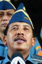 TNI Hati-hati Salurkan Dana Renumerasi