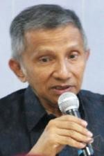 Amin Rais: Indonesia Buktikan Islam Selaras dengan Demokrasi