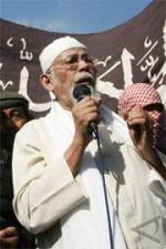 Abu Bakar Ba`asyir: Pengebom Adalah Musuh Islam
