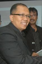 Dirut ANTARA: Indonesia Potensial Jadi Raksasa Ekonomi Kreatif