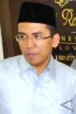 Gubernur Hentikan Pembentukan Provinsi Sumbawa