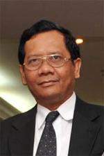 MK Siap Tangani 130 Kasus Pilkada 2010