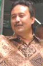 MUI Diminta Tak Reaksioner Sikapi Film 2012
