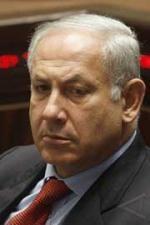 Netanyahu Dukung Pembentukan Negara Palestina Tanpa Militer