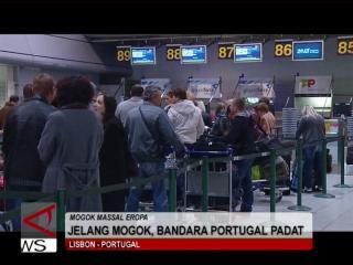 20121115jelang mogok bandara portugal Tanya KB pada Ask the Lady