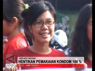 20121203hentikan pemaikan kondom 100 Tanya KB pada Ask the Lady