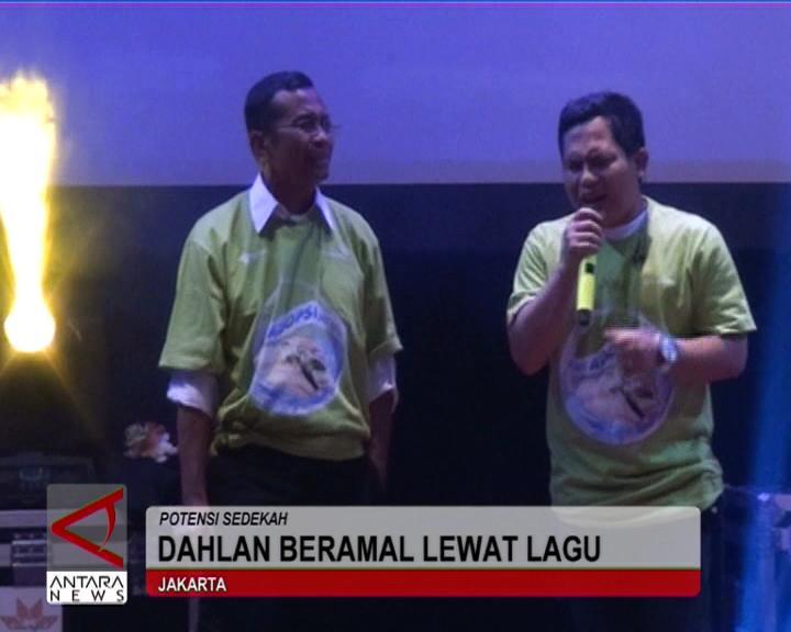 Jakarta Kementerian Perhubungan Mendesak Angkasa Pura Pelauts